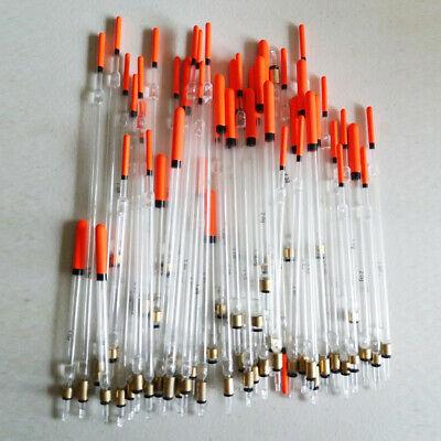 20 ASSORTED WAGGLERS WAGGLER FLOATS COARSE CARP FLOAT FEEDER ROD FISHING