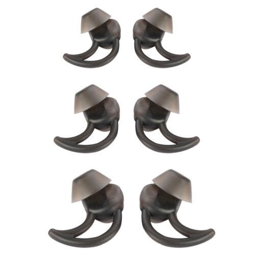 replacement silicone earbuds tips cover for bose
