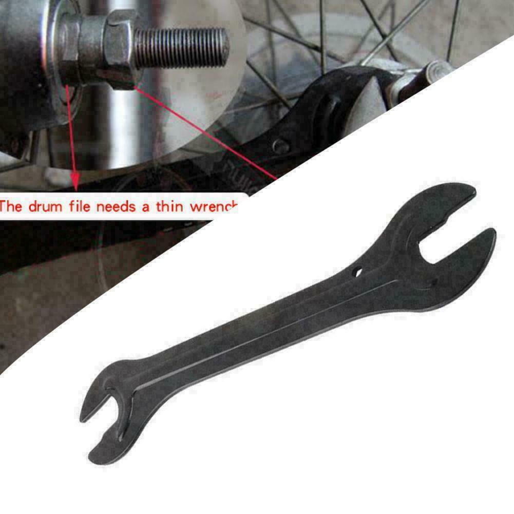Fahrrad Bike Reparatur Y-Typ Imbus Sechskantschlüssel Reparatur Werkzeug 4//5//6MM