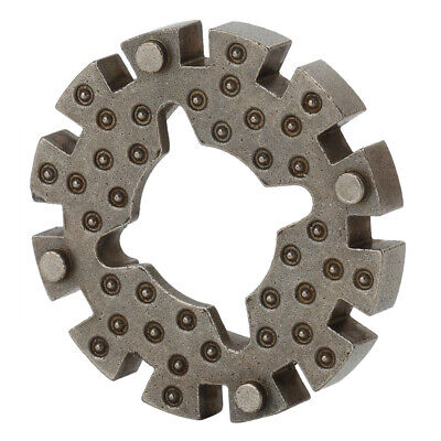 Oscillating Shank Adapter Multi Power Tool Universal Saw Blades Woodworking