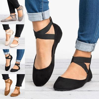 Summer Flip Flop Sandals - Hot Fashion Women's Sandals Summer Slip on Espadrilles Flip-flop Flat Platform.~
