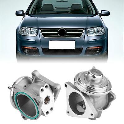 Exhaust Gas Recirculation EGR Valve for  Seat Skoda  038129637D New SP
