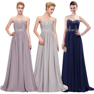 Women-Formal-Prom-Wedding-Cocktail-Party-Long-Dress-Evening-Maxi-Bridesmaid-Gown