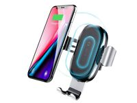 Fast Car Mobile Charger