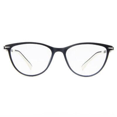 Cyxus Ultra Blue Light Blocking Computer Glasses for Eye Fatigue Ultem (Eye Fatigue Computer Glasses)