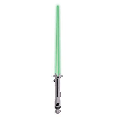 Ahsoka Tano Star Wars The Clone Wars Lightsaber Kostüm Requisit - Star Wars Requisiten Kostüm