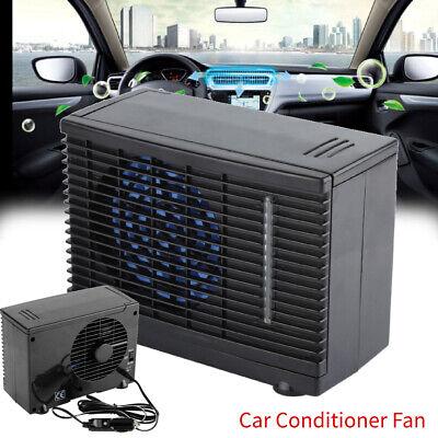 air conditioner 12v portable car truck cool