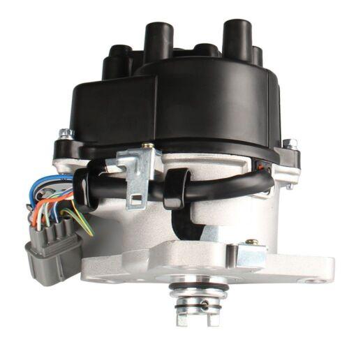 Complete Ignition Distributors For Acura Integra GSR OBD1