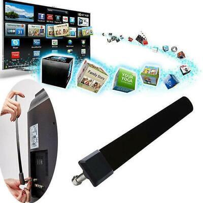 High TV Aerial - HDTV DTV HD Portable Indoor/Outdoor Digital Antenna ()