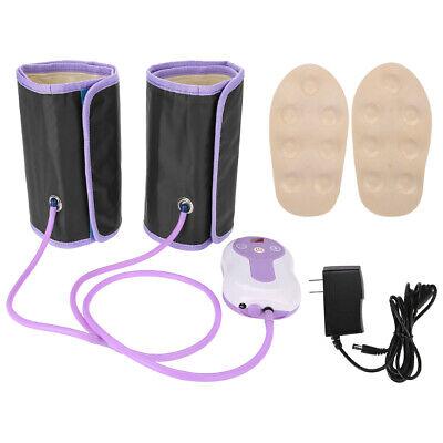 Beine Massagegeräte Arm Wadenmassagegerät Armemassagegerät Bauchmassagegerät TOP