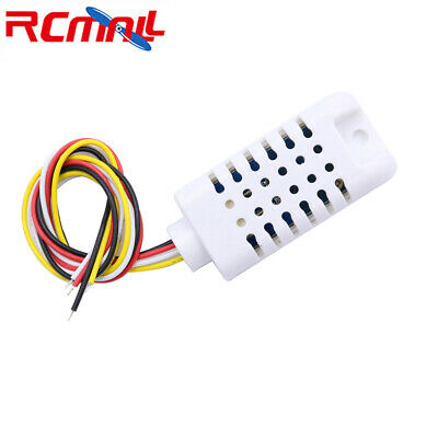 Iot-th02 Sht30 Temperature Humidity Sensor Digital Iic I2c 2.15-5.5v For Arduino
