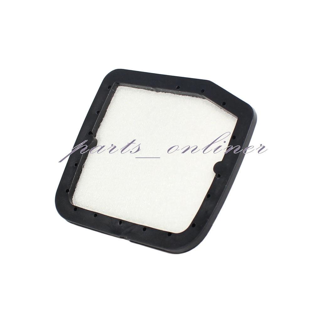 A226001390 Air Filter fit For Shindaiwa AH242 AHS242 C344 M242 T242 T242X
