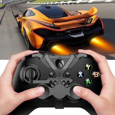 Mini-Lenkrad Rad für die Xbox One S/X Game Controller Add-on Ersatz Zubehör