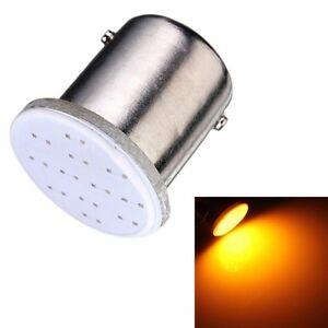 2PC-util-1156-Ba15s-12-chips-COB-LED-Luz-Direccional-Faro-Trasero-Bombilla-Coche