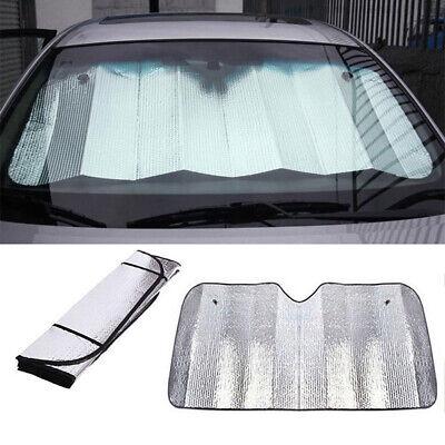 Auto Windschutzscheibe Sonnenschirm Frontscheibe Sonnenschutz Sonnenblende