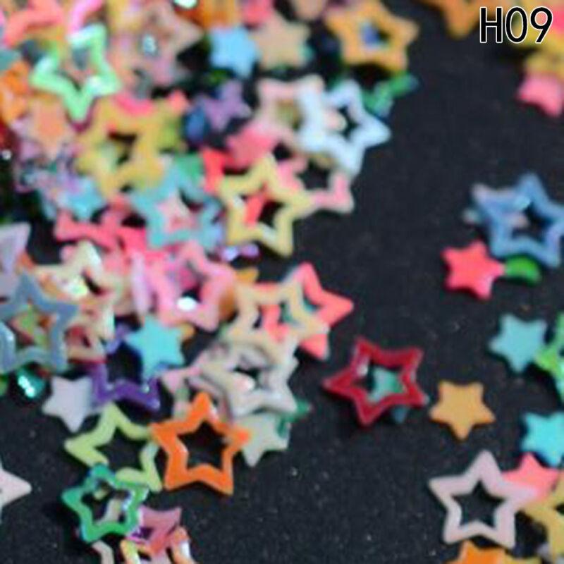 5000PCS//bag TABLE Confetti Push Pop Wedding Party Supplies Poppers Decor 3mm