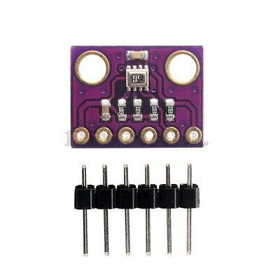 Gy-bme280-3.3 Bme280 Atmospheric Pressure Sensor Module For Arduino Spi Iic