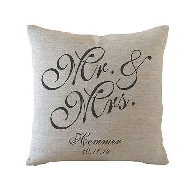Valentine s Pillowcases collection on eBay!