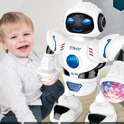 Toys For Boys Robot Kids Toddler Robot 3 4 5 6 7 8 9 Year Old Age Boys Cool Gift - Gifts For 16 Year Old Boy