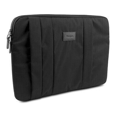 Targus CitySmart TSS638US Carrying Case  for 15.6 Notebook -