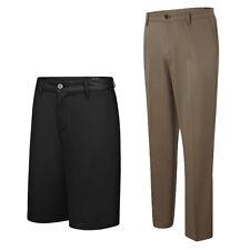 Adidas Men's Golf Shorts & Trousers