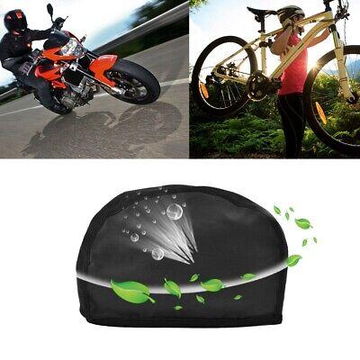 2pcs Helmet Hard Hat Sweat Cooling Band Cushioned Headband Hardhat Comfort Pad