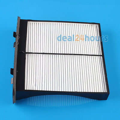 Buy subaru impreza pollen filters replacement parts used for Cabin air filter subaru forester