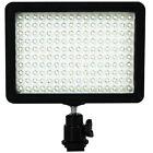Unbranded/Generic LED Camera & Camcorder Lights for Nikon