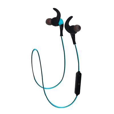 LoongSon Best Bluetooth Headphones Headsets, Mini Wireless Bluetooth 4.2 HD