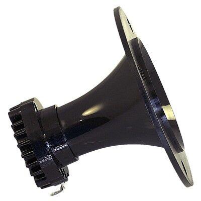 Driver de Compresión de Agudos A Trompeta Bass Face SPLT.4 8 Ohm...