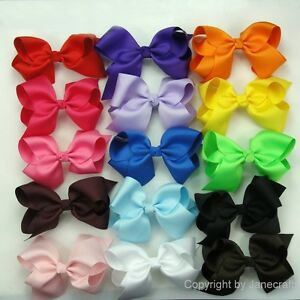 distrib-u5b2od.ga provides girls hair bows items from China top selected Hair Accessories, Accessories, Baby, Kids & Maternity suppliers at wholesale prices with worldwide delivery. You can find hair bow, Barrettes girls hair bows free shipping, hair bows for girls and view girls hair bows reviews to help you choose.