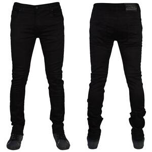 Find and save ideas about Black jeans men on Pinterest. | See more ideas about Black and brown mens fashion, Mens casual leather boots and Men's casual fashion boots. Dstld Mens Skinny Slim Jeans In Black Worn - 34 Find this Pin and more on Products by Spring. Dstld Mens Skinny Slim Jeans In Black Worn - 30 33 See more.