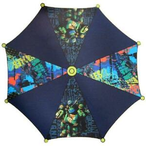 TMNT Kids Umbrella