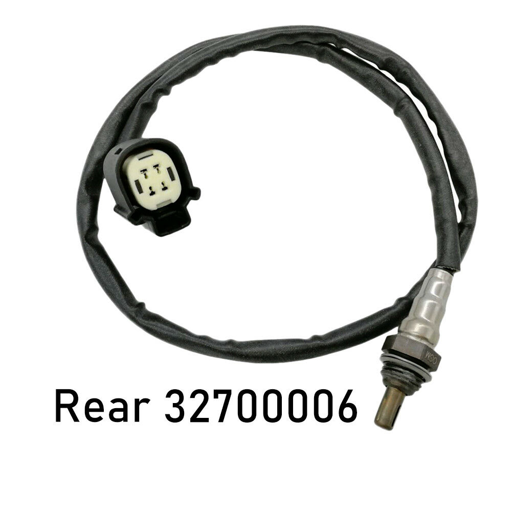 2X Oxygen Sensor For Harley Davidson Sportster 883 1200
