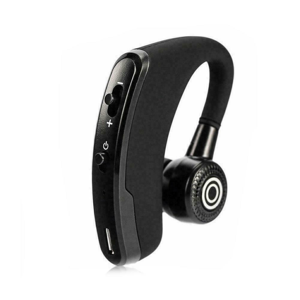 new v9 wireless bluetooth 4 0 headset