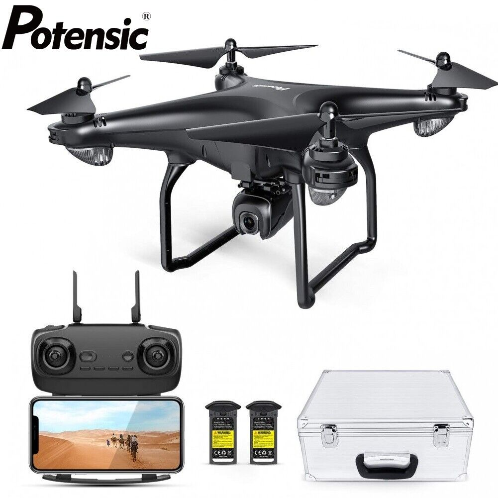 d58 drone with 1080p camera 5g wifi