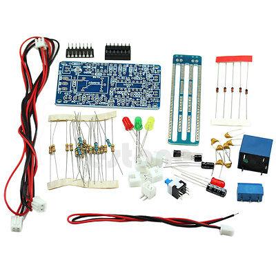 Liquid Level Controller Module Water Level Detection Sensor Parts Components New