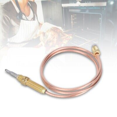 Gas Stove Fireplace Heater Generator Thermocouple Probe BBQ