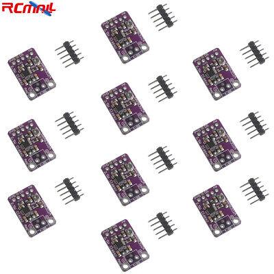 10pcs Cjmcu-832 Pam8302a Single Channel Audio Power Amplifier Module Breakout