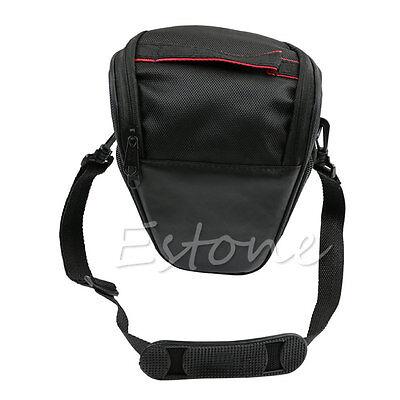 For Canon EOS 1200D 700D 650D 550D 100D 70D 60D 50D Digital SLR Camera Case Bag