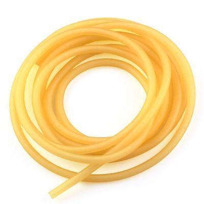 1~10M 3050 Rubber latex tube Rubber Surgical Band Tube Tubing Elastic Slingshot