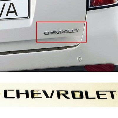 chevrolet emblems ebay motors ebayshopkorea discover. Black Bedroom Furniture Sets. Home Design Ideas