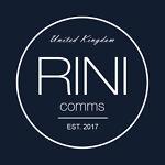 rinicomms_uk