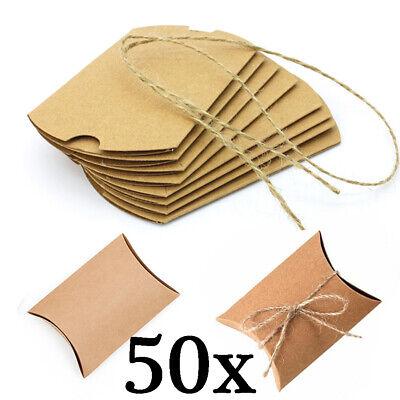 geschenk Schachtel Bodenbeutel Taschen Tüten Kartonage NEU (Papier Geschenke)