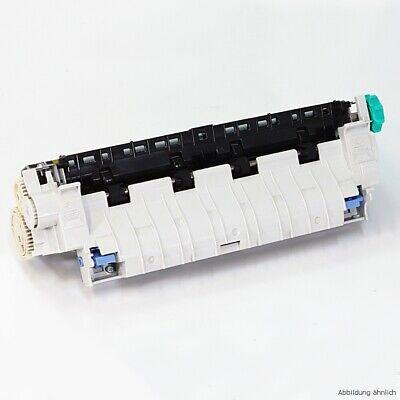 Fuser Kit (HP RM1-1083 Fuser Fixiereinheit Kit für 4250 4250DN 4350 4350N 4350DN gebraucht)