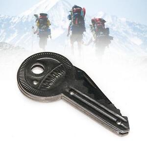 mini-forma-chiave-del-coltello-coltellino-lama-di-utilita-chiave-pieghevole-DQ