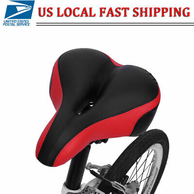 NEW FELT BICYCLES CLAIRE BUTTERFLY BEACH CRUISER SADDLE WOMENS with DUAL SPRINGS
