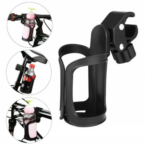 1PC Mountain Bike Cycling Alloy Kettle Rack Cup Water Bottle Cage @ami