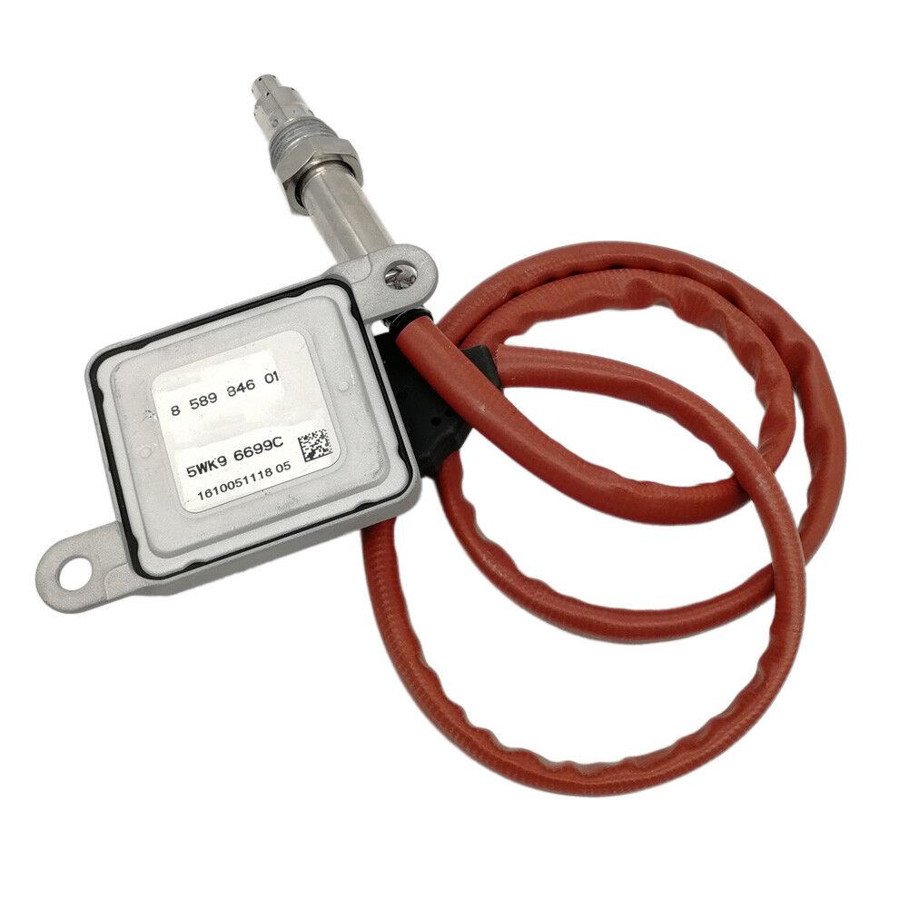 Nitrogen Nox Sensor 13628589846 Fits For BMW 328d