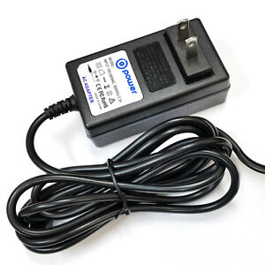 AC-ADAPTER-FOR-Acer-C7-Chrome-book-C710-2847-Google-Power-supply-cord-charger